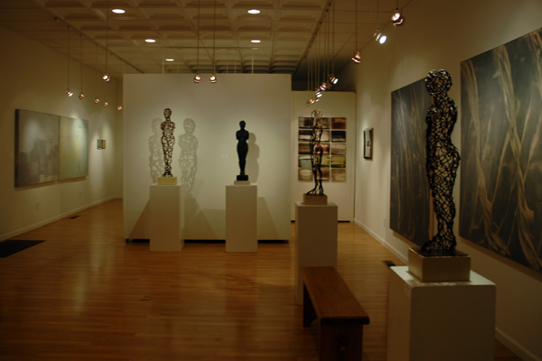 Gallery View 7